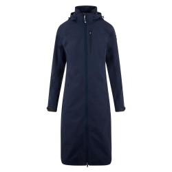Euro Star Parka jack Milani winter