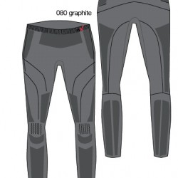 Euro Star Broek ESX Thermo
