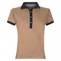 Euro Star Poloshirt Pippa
