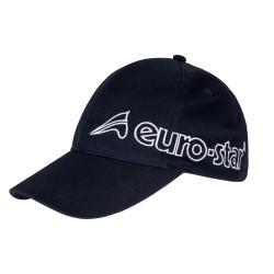 Euro Star Baseball pet Team