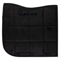 Euro Star Zadeldekje ES-Max DR