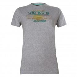 Euro Star T-shirt Pixie