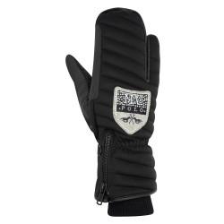 HV Polo Handschoenen HVP-Casper