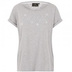 HV Polo T-shirt HVP-Lilli