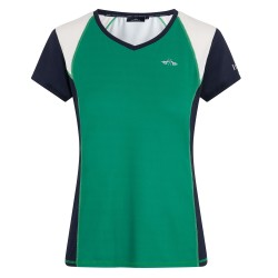 HV Polo Technisch T-shirt Candell