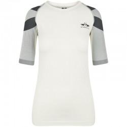 HV Polo T-shirt Correction Pro