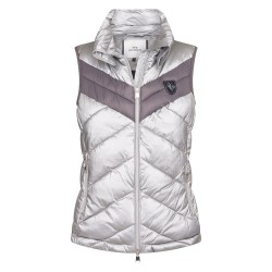 HV Polo Bodywarmer HVP-Juniper