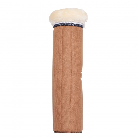 HV Polo Bandage onderlappen HVP-Welmoed 45x45