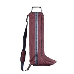 HV Polo Laarzentas HVP-Verdon