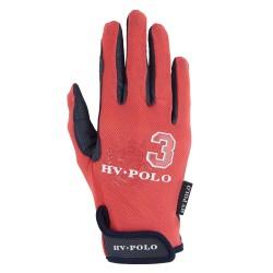 HV Polo Handschoenen Favouritas