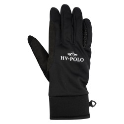 HV Polo Handschoenen HVP-Tech-heavy winter