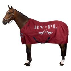 HV Polo Outdoordeken HVPL medium weight