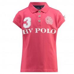 HV Polo Poloshirt Favouritas kids