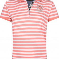 HV Polo Poloshirt Ariel
