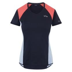 HV Polo T-shirt Candell