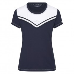HV Polo T-shirt HVPCornwall