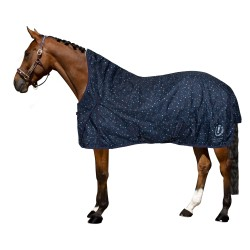 Imperial Riding Outdoordeken IRH-Ambient Soft Star 100gr