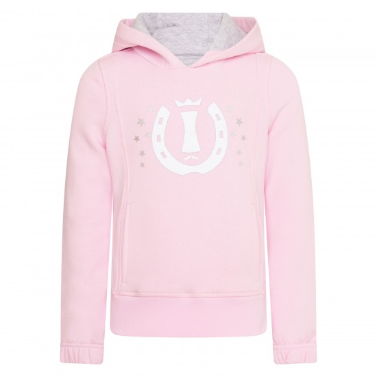 Imperial Riding KIDS Hoodie IRHKelsey mini