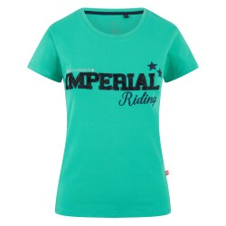 Imperial Riding T-shirt Fancy2