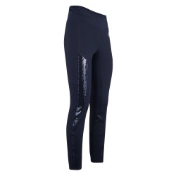 Imperial Riding Rijlegging HI GLAM SFS