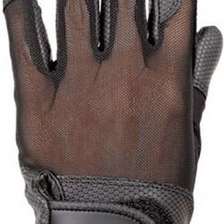 Handschoen Fair Play Grippi zomer