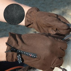 Catago handschoen Lynn