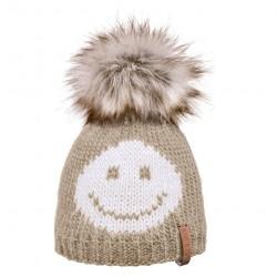 Wintermuts Fair Play Smile