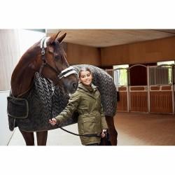 Horseguard showdeken Enya