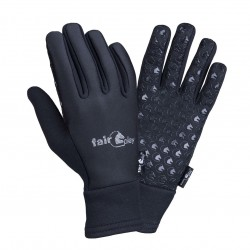 Fair Play softshell handschoen Cortina
