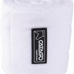 Catago fleece bandages