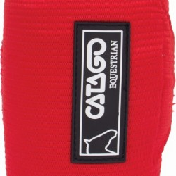 Catago fleece/elastic bandages