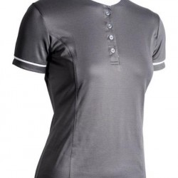Catago inspire shirt