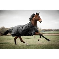 Catago paardendeken justin