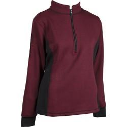 Catago Arctic fleece shirt