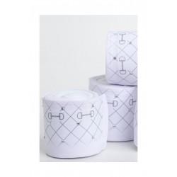 Cavalliera bandages