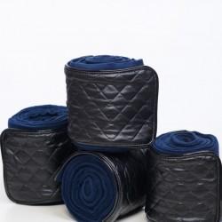 Cavalliera bandages great