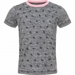 Equipage Shirt Dani