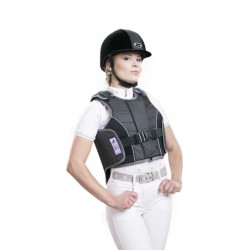 Body Protector Vest Fair Play Flex Voor Kinderen