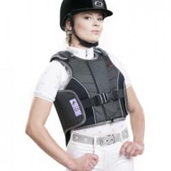 Body Protector Vest Fair Play Flex Voor Kinderen