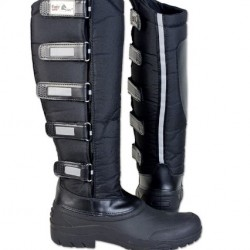 Thermo Boots Fp Husky
