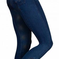 Fair Play Jeans rijbroek Sarah