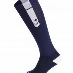 Fair Play sokken Soho