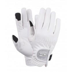 Fair Play handschoenen Glam