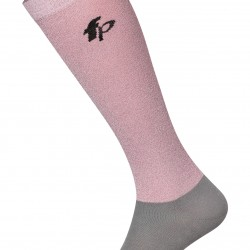 Fair Play sokken Shiny