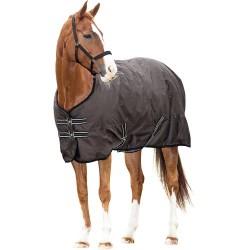 Horse Guard 0 grams Outdoordeken