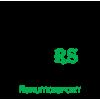 Rs Ruitersport