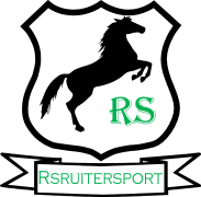 Rs Ruitersport