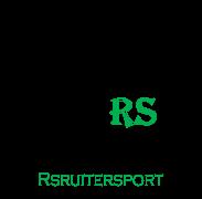 RSruitersport